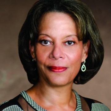 Yvonne M. Curl