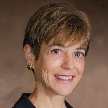 Joan E. Herman