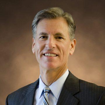 Mark J. Tarr