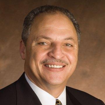 John E. Maupin Jr.