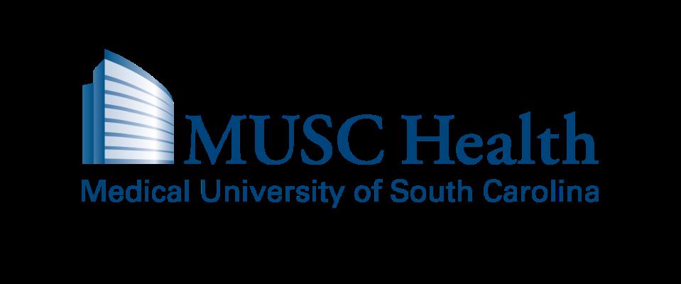 MUSC logo