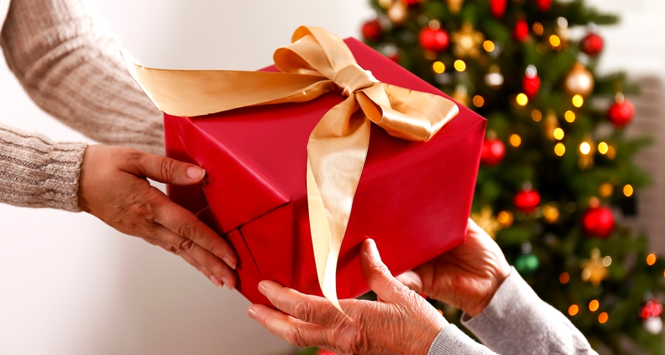 gift-ideas-for-older-adults