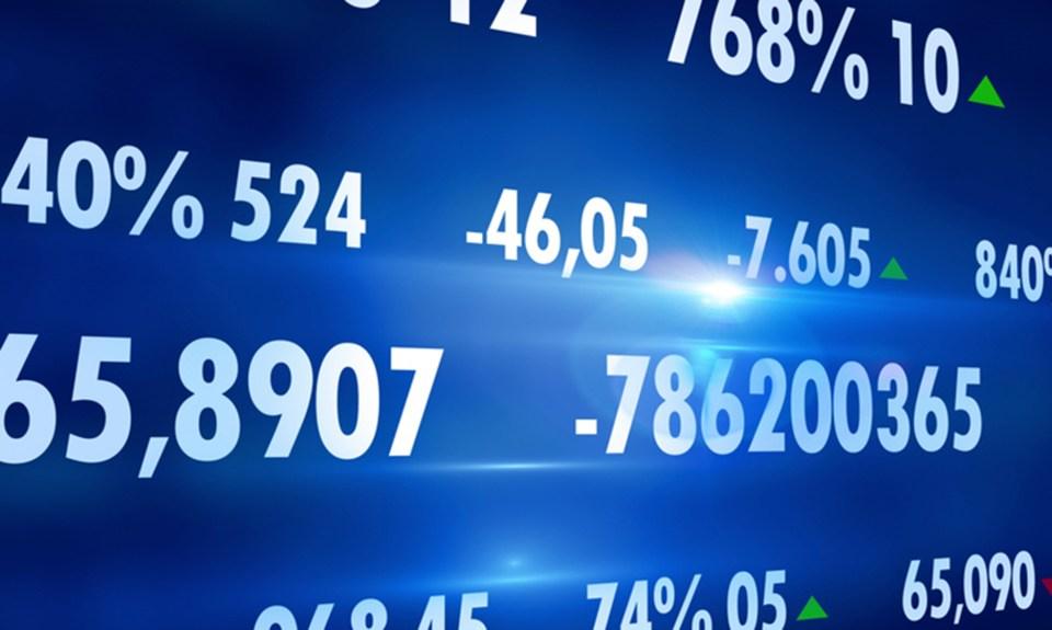 Q2 earnings report